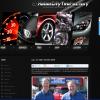 Heber City Tire Factory