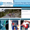 Sobel Spine and Sports